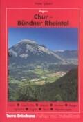 Chur - Bündner Rheintal
