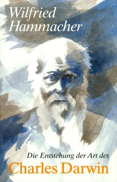 Die Entstehung der Art des Charles Darwin als Buch