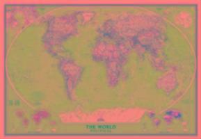 World Classic, Mural, Tubed als Taschenbuch