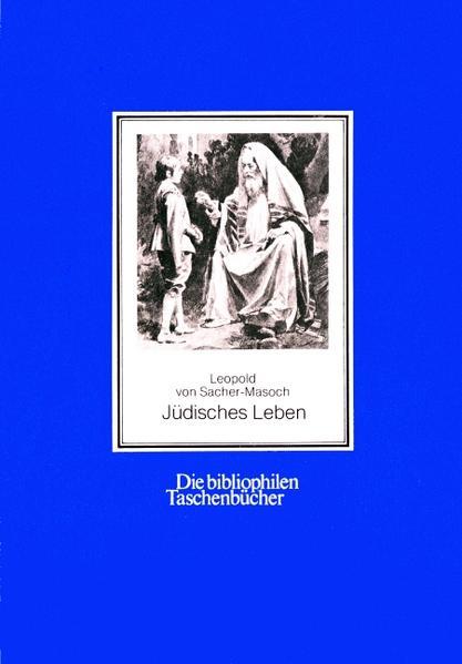 Jüdisches Leben in Wort und Bild als Buch