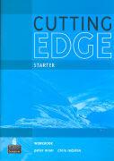 Cutting Edge Starter Wb Sin Clave als Taschenbuch