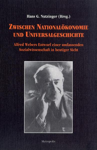 Zwischen Nationalökonomie und Universalgeschichte als Buch