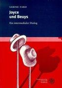 Joyce und Beuys - Ein intermedialer Dialog