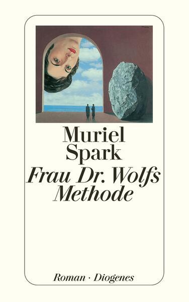 Frau Dr. Wolfs Methode als Taschenbuch