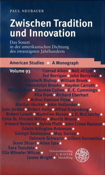 Zwischen Tradition und Innovation als Buch