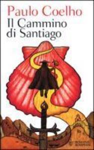 Il cammino di Santiago als Taschenbuch