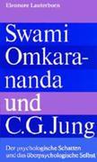 Swami Omkarananda und C. G. Jung