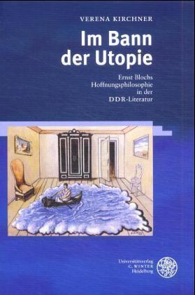 Im Bann der Utopie als Buch