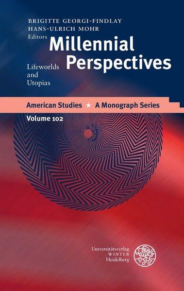 Millennial Perspectives als Buch