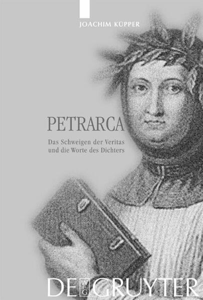 Petrarca als Buch