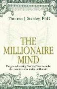 The Millionaire Mind als Taschenbuch