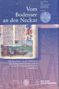Vom Bodensee an den Neckar