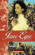 Bronte, Charlotte: Jane Eyre. als Buch
