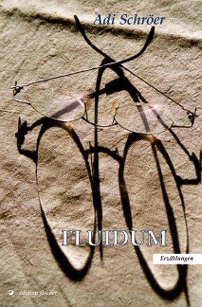 Fluidum als Buch