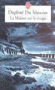 La Maison Sur Le Rivage als Taschenbuch