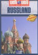 Weltweit: Russland als DVD