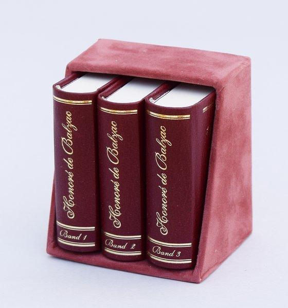 Tolldreiste Geschichten (3 Bände) als Buch