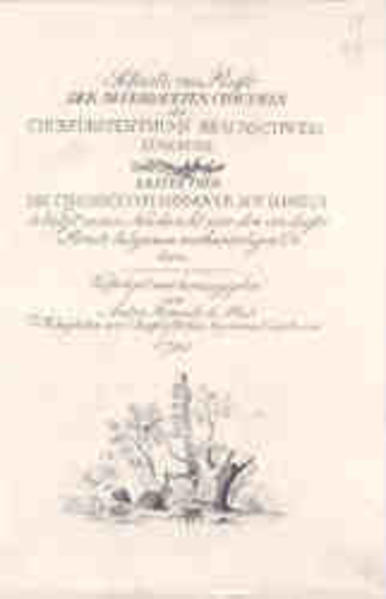 Die Chaussee von Hannover auf Hameln als Buch
