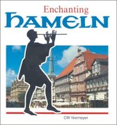 Enchanting Hameln