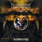 Resurrection (Limited Edition) als CD