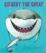 Gilbert the Great als Taschenbuch