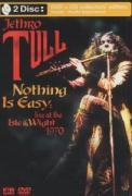 Nothing Is Easy:Live At The Isle Of Wight 1970 als CD