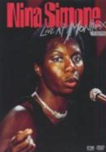 Live At Montreux 1976 (DVD) als CD