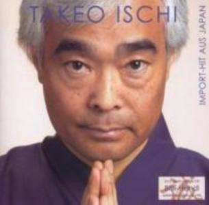 Der Import-Hit Aus Japan als CD