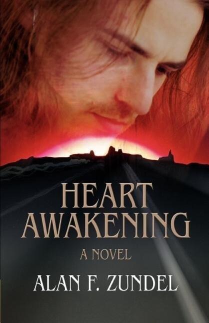 Heart Awakening als Taschenbuch