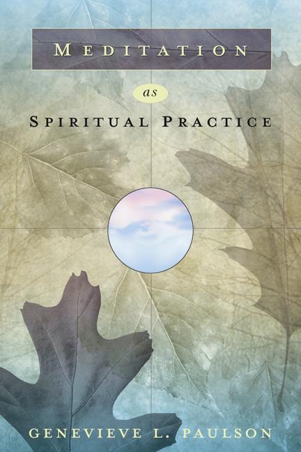 Meditation as Spiritual Practice als Taschenbuch