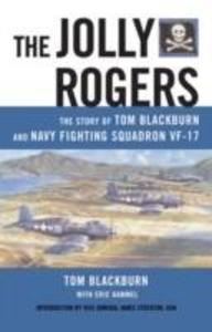 The Jolly Rogers als Buch