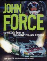 John Force als Buch