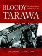 Bloody Tarawa als Buch
