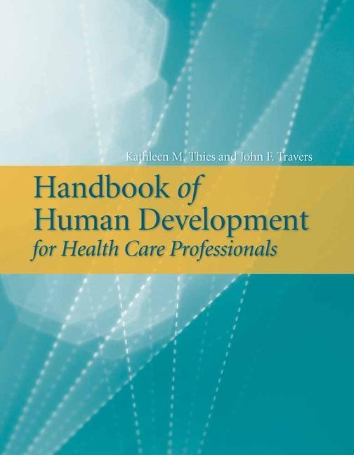 Handbook of Human Development als Buch