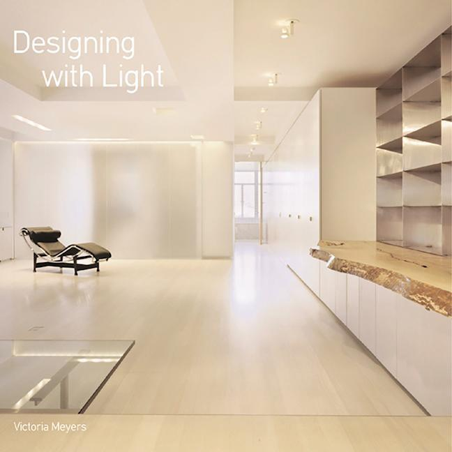 Designing with Light als Buch