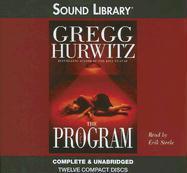 The Program als Hörbuch