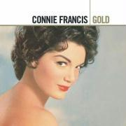 Gold als CD