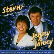 Ein Stern Stand Am Himmel als CD