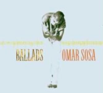 Ballads als CD