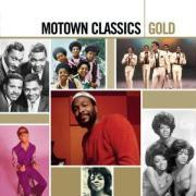 Motown Gold als CD