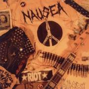 Punk Terrorist Anthology Vol.2 als CD