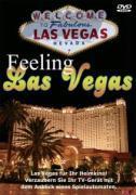Feeling Las Vegas als DVD