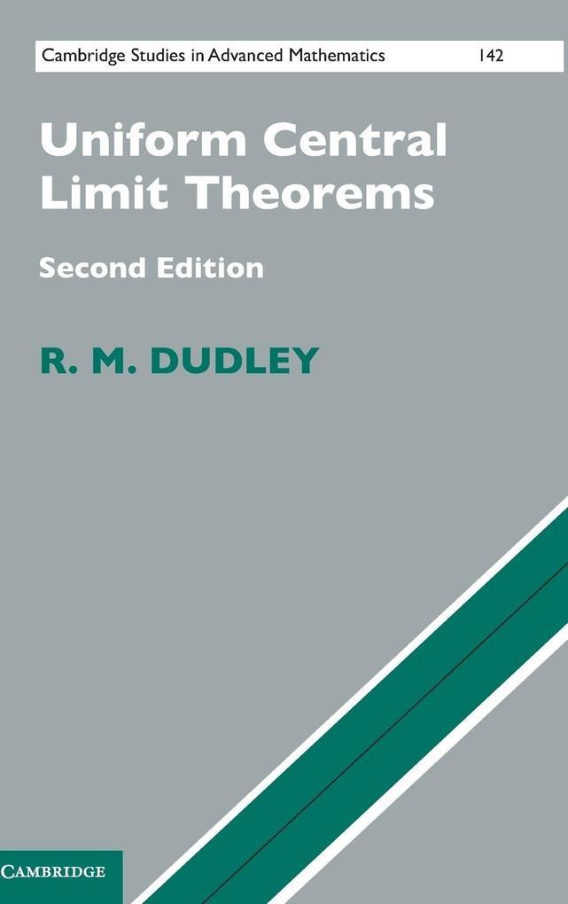 Isagoge Philosophiae als Buch
