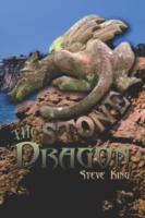 The Stone Dragon als Taschenbuch