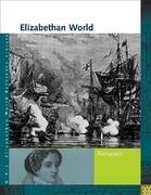 Elizabethan World: Almanac