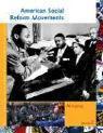 American Social Reform Movements Almanac als Buch