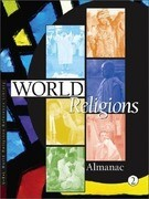 World Relgions Reference Library: Almanac