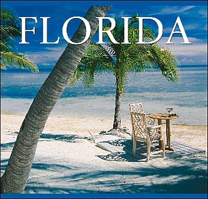 Florida als Taschenbuch