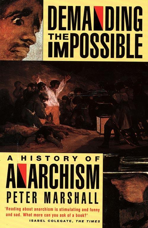 Demanding the Impossible als Taschenbuch