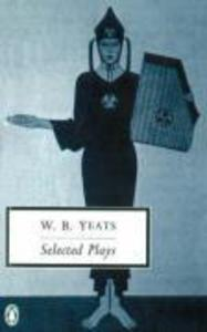 Selected Plays als Taschenbuch